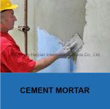 Durable Cement Mortar Additive Rdp Polymer Powder