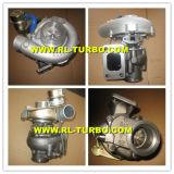 Turbo Tb3404, 471182-0001 3960404 471182-0001, 471182-5001s for Cummins 6bt5.9
