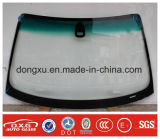 Car Glass Laminated Front Windshield for B. M. W.