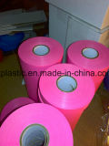 Flo Orange Flagging Tape Good Quality Supplier