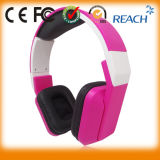 Fashion Headphone for iPhone 3G/3GS/4/ 4s /iPod Touch