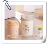 Korea Quality Factory Direct Sale in Mould Label for Dustbin