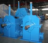 Hydraulic Power Transmission Device for Belt Conveyor (YNRQD 150)