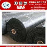 High Quality PP Pet Geotextile The Construction Projects