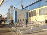 Bus Spray Booth /Truck Spray Booth for Sales