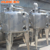 Stainless Steel Fermenter for Sale (China Supplier)