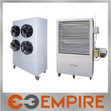 Office Warm Use Waste Oil Heater Diesel Heater