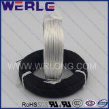 19X0.18mm Copper Stranded FEP Teflon Insulated Wire