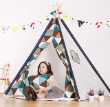 Kids and Pet Tent Products