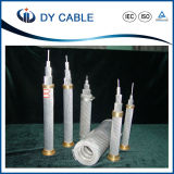 High Quality Bare AAAC Conductor