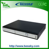 H264 Digital 16 DVR Recorder Security System Support 2tb Hard Drive (BE-9816FD)