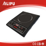 2016 Good Selling Cheap Price Induction Stove Model Sm-A85