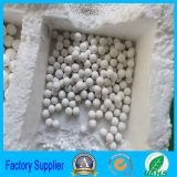 Popular Pure White Activated Alumina Ball with Best Price