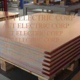 CEM-3 Ccl Copper Clad Laminate
