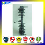 12kv HRC Fuse High Voltage for Substation Housing Fuse Cutout