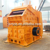 China Wholesale High Efficiency Gold Mining Equipment Impact Crusher