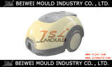 Plastic Vacuum Cleaner Parts Mould