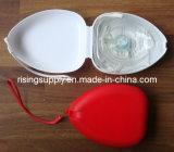 Pocket CPR Oxygen Mask (HS-200)
