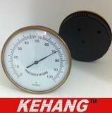 Household Hygrometer (KH-S410)