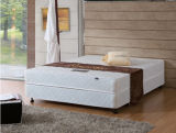Spring Mattress, Continous Spring Mattress, Bonnel Spring Mattress, Superlastic Mattress.