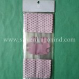 Easter PP Candy Bags with Side Gusset
