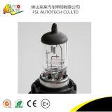 Emark Headlight Bulb 12V 45W 9007 Halogen