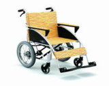 Wheel Chair Inspection Service for Iranian Importers