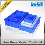 Transport Plastic Storage Turnover Box