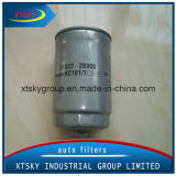 High Quality Auto Fuel Filter 31922-2b900