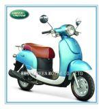 49cc/50cc Scooter, Gas Scooter, Motor Scooter, Scooter Gas (Beetle-I)