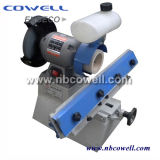 Factory Made Complete Sets Band Saw Blade Sharpening Machine