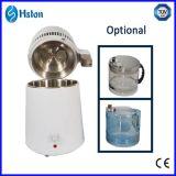 High Quality Dental Water Distiller
