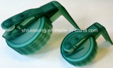 Plastic Bottle Cap / Bottle Cover / Jug Lid (SS4303)