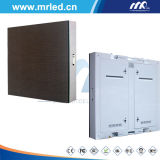 Outdoor Fixed Installation LED Display Case P16 (256X256 Mm