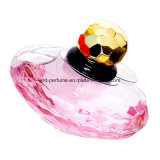 Factory Good Quality Pink Fragrance