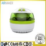Ce/RoHS/GB/ETL Certificate Automatic Air Deep Fryer