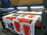 80W Multi Point Positioning Laser Cutting Machine