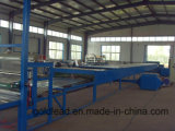 Best-Sell FRP Sheet Production Line