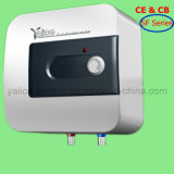 Plastic Shell Water Heater