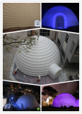Big Inflatable Dome Tent for Party Event