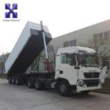 Hyundai/HOWO Dump Truck Hyva FC Hydraulic Cylinder