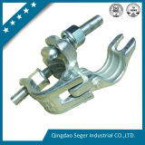 Double and Swivel Parts Scaffold Coupler