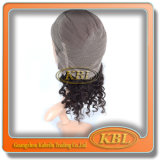 Brazilian Full Lace Wigs Buy Human Hair Accessary Online