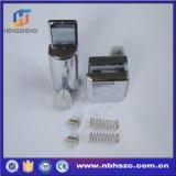 Glass Door Rollers Accessories Useful Plating Hook