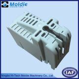 High Quality Plastic Injection Moulding Part