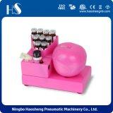 Makeup Air Compressor Kit Hs-A8DC9xk-P