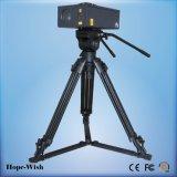 Portable Laser Camera for Night Surveillance
