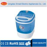 Single Tub Popular Mini Clothes Washing Machine Price