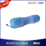 Portable Comfortable 12V Low-Voltage Heating Pillow Using in Car