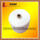 Polyester Thread, Polyester Yarn, The Bottom Line Embroidery